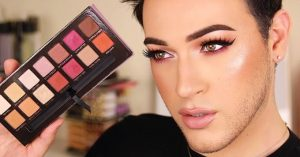 sissy cosmetics